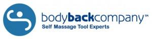 bodybackco.logo